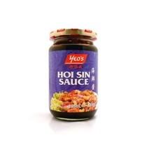 Yeo Hoi Sin Sauce 330g