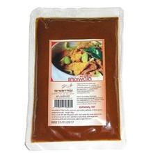 Grab Thai Grab Thai Southern Style Red Curry Paste 100g