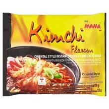 Mama Instant Noodles - Kimchi Flavour - 1 x 90g