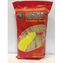 X.O Longevity Noodles 350g