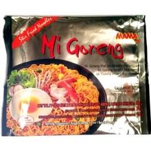 Mama Instant Noodle - Mi Goreng - 1 x 80g