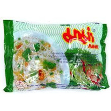 Mama Instant Rice Vermicelli - Clear Soup - 30 x 55g