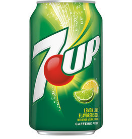 7up Original 330ml