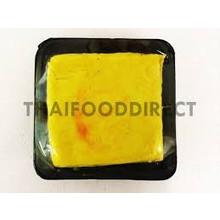 Pad Thai Yellow Tofu 200g (was £2.00)