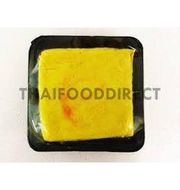 Pad Thai (Yellow Tofu) 200g