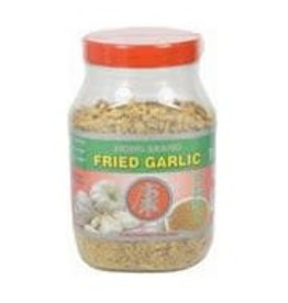 Hong Fried Garlic 200g