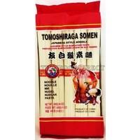 Brotherhood Tomoshiraga Somen Noodle 400g