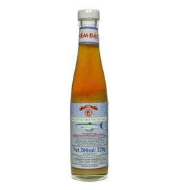 Suree Mam Nem Preserved Ground Fish Sauce 200ml