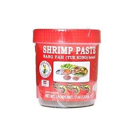 Nang Fah Shrimp Paste 200g
