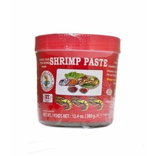 Nang Fah Shrimp Paste 380g
