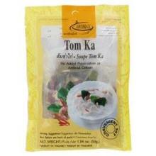 Aromax Tom Ka Set 55g