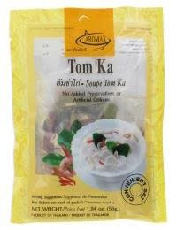 Aromax Tom Ka Set 55g