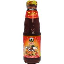 Pantai Norasingh Pad Thai Sauce 255g
