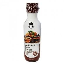 AJR Japchae Sauce 300g