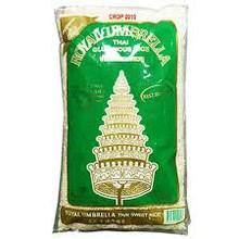Royal Umbrella Thai Glutinous Rice 1 Kg