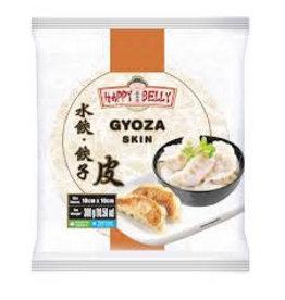 """Happy Belly Gyoza Skin 4""""`"""