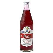 Hales Sala Flavour Syrup 710ml