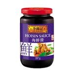 Lee Kum Kee Hoi Sin Sauce 397g