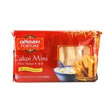 Oriental Kitchen Cakoi Mini