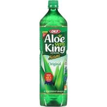OKF Aloe Vera King Drink Original 1.5 ltr