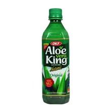 OKF Aloe Vera King Drink Original 500ml