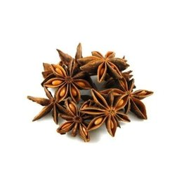 GS Star Aniseed Loose  1 kg