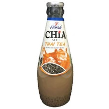 V Fresh Chia Seed Tea