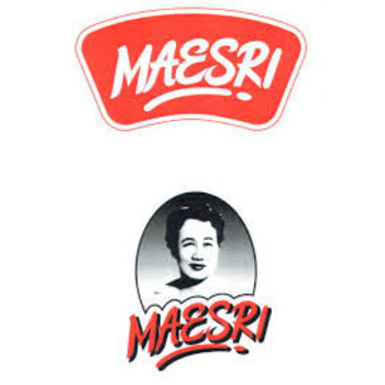 Maesri