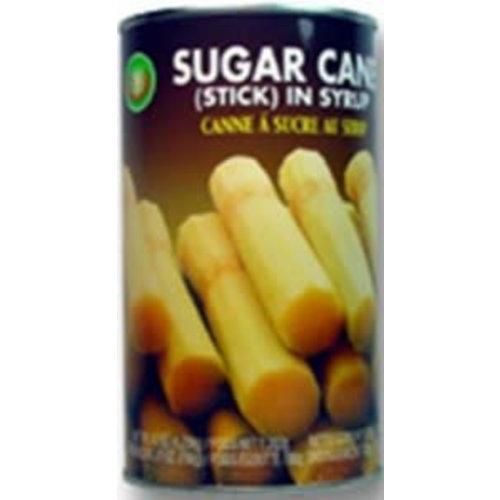 X.O Sugarcane (Stick) in Syrup 1.2kg