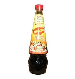 Maggi Premium Thick Soy Sauce 700ml