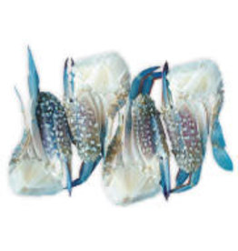 Kimsom Half Cut Blue Swimming Crab U/10 1 kg