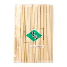 Bamboo Chopsticks (100 Pairs)