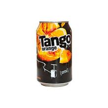 Tango Tango Orange 330ml