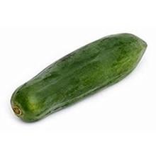 Green Papaya 1kg (was £6.95)