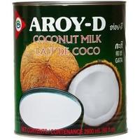 Aroy D Coconut Milk 2.9L