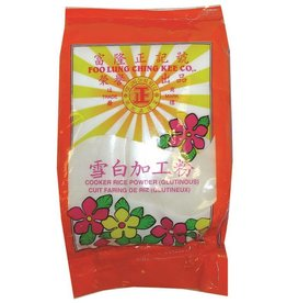FLCK Cooked Rice Flour 450g