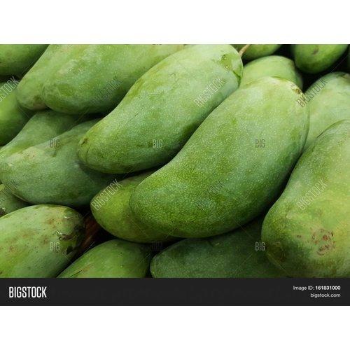 Green Mango Approx 400-500g