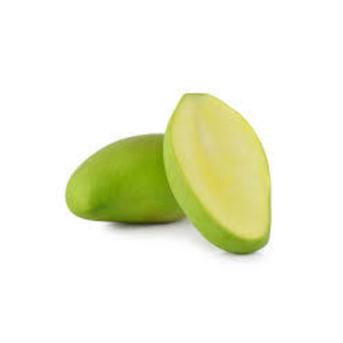 Sour Mango Approx  500g
