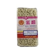 long life Egg Noodle 250g(was £1.55)