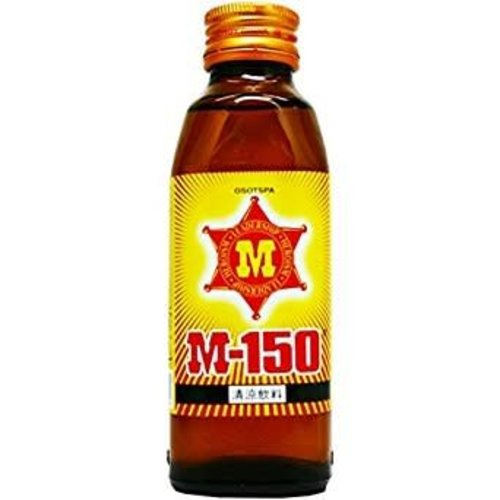 M150 Energy Drink 150ml