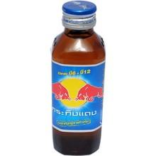 Red Bull  Energy Drink 150ml