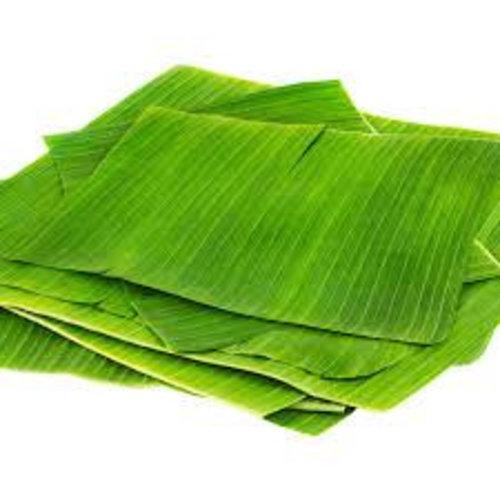 Banana Leaf 200g