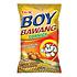 Boy Bawang Chilli Cheese 100g