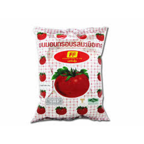 Fashion Food Tomato Flavoured Cracker 65g