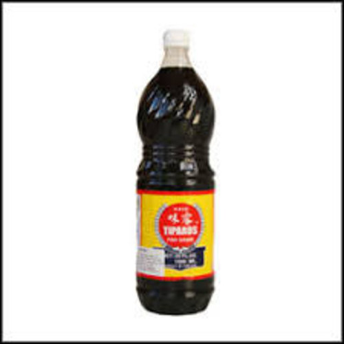 Tiparos Fish Sauce 1500ml