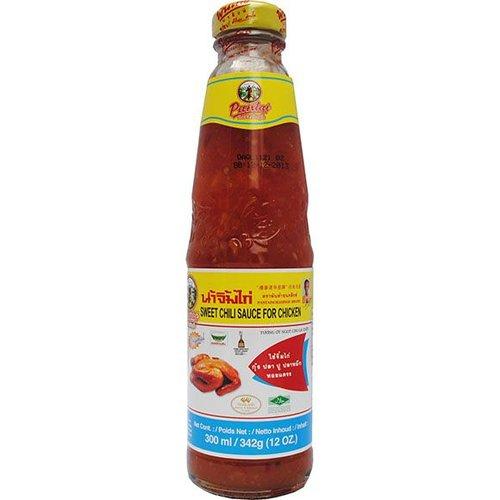 Pantai Thai Sweet Chilli Sauce 300ml