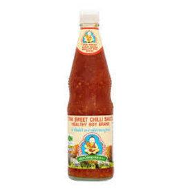 Healthy Boy Thai Sweet Chilli 700ml