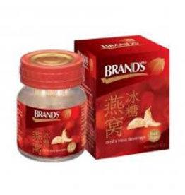 Brands Birds Nest Beverage with Rock Salt 42ml