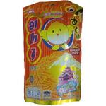 Atori Biscuit Stick - Original 70g