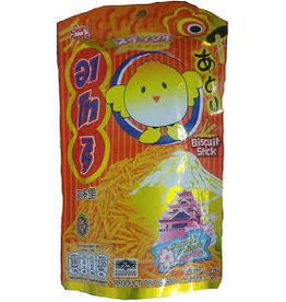 Atori Biscuit Stick - Original 70g